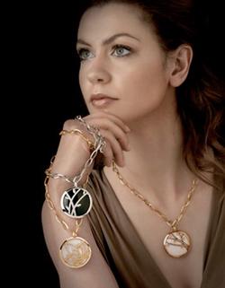 Luca-Carati-Jewellery