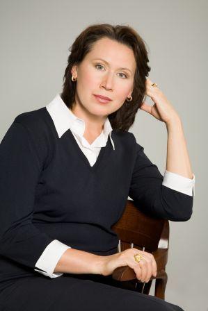 Лариса Радевич, живописец, график, живые картины, заслуженный художник