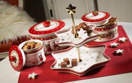 Villeroy&Boch CHRISTMAS COLLECTION
