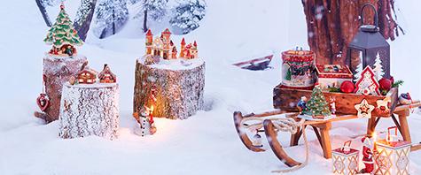 villeroy_boch_header_weihnachten_winterwonderland_07