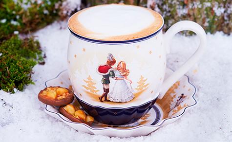 villeroy_boch_inhalt3_weihnachten_winterwonderland_07